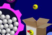 لعبة مصنع الكرة 3