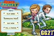 لعبة علاج الانفلونزا