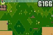 لعبة ماريو والنجوم 2