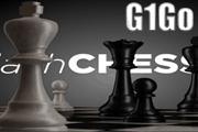 لعبة الشطرنج اون لاين
