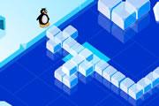 لعبة مرور البطريق