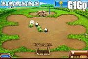 لعبة مزرعة العائلة 2
