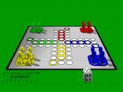 لعبة ليدو الشهيرة