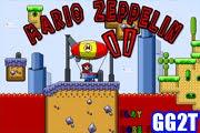 لعبة منطاد ماريو 2