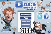 لعبة الفيس بوك مارك زوكربيرج
