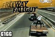 لعبة سيارة عمرو دياب