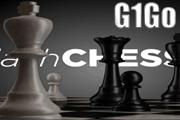 لعبة الشطرنج مجانا