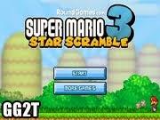 لعبة ماريو 3