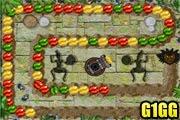 لعبة زوما 2012